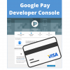 google play console account in Nepal